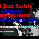Perth Jazz Society