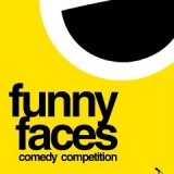 FUNNY FACES COMEDY COMPETITION 2016
