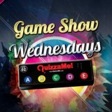 QUIZZAME! The New Electronic Quiz!